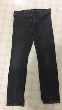 women's black jeans Wallaceburg, N8A 4P4