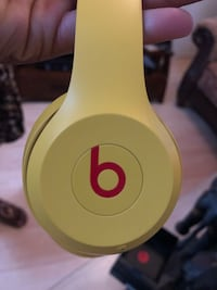 Beats Solo 3 Club Collection National City, 91950
