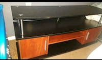 Tv stand Catonsville