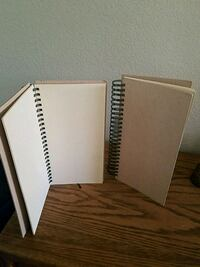 Pottery Barn Journals * See Info Lancaster, 93536