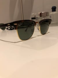 Ray Ban Sunglasses  Arlington, 22204
