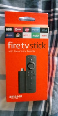 All Access Fire Tv Stick Phoenix, 85040