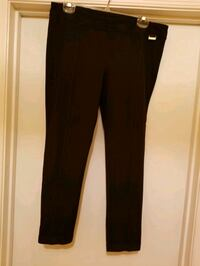 New! Calvin Klein Power Stretch Pants Milford Mill, 21244