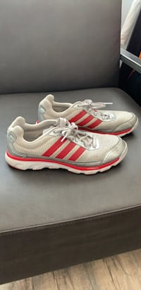 Adidas Running Shoes Lubbock, 79401