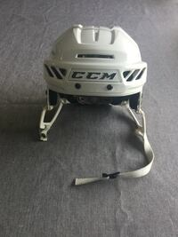 CCM Fitlite 3DS Hockey Helmet - Senior Small Markham, L6E 1J4
