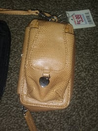Two Women's Wallet's for 5$