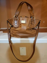 Michael Kors - good condition  Vaughan, L4K