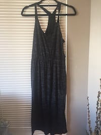 Dynamite long dress - size xs Vancouver, V5V