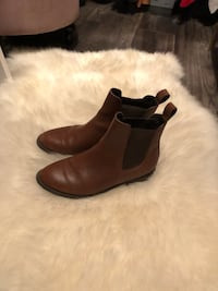 Boots Oxie, 238 42