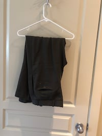 Grey trousers ( size 32 )  Calgary, T3H 0A2