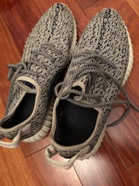 YEEZY boost 350 Laval, H7W 5M9