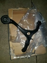 2004 _ 2006 Acura tl lower control arms NEW in box