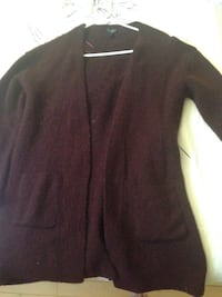 Top Shop Cardigan Mississauga, L5G 1S2