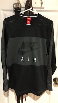 Nike air long sleeve Toronto, M1J 1M7