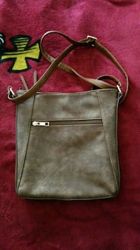 Purse Baltimore, 21225