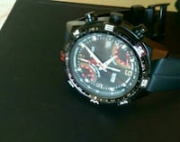 Timex intelligent quartz model T49865 оригинал
