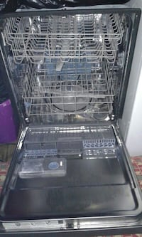 Used Whirlpool Gold Series Dishwasher For Sale In Oklahoma