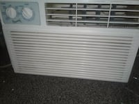 Air conditioner 5000 btu London, N6H 1M9