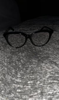 Marc Jacobs reading glasses Laval, H7T 0K7
