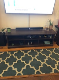 TV Stand/ Entertainment Unit 40 km