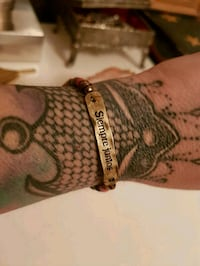 Pulsera Madrid, 28031