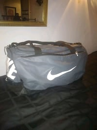 Grand sac sport Nike Neuf ! Paris, 75004