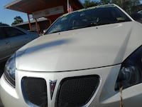 Pontiac G6 2009 Capitol Heights, 20743