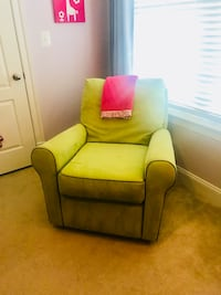 Great recliner! Ashburn, 20148
