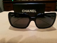 Chanel sunglasses Rockville, 20850
