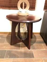 Side table  Las Cruces, 88007