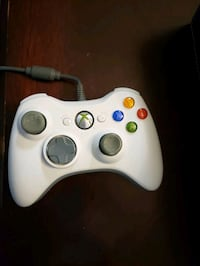Xbox microsoft Controller works with PC Toronto, M1W 2H8