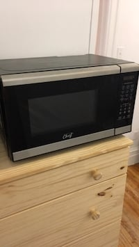 Microwave - Great Condition Montréal, H3H 1N9