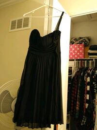 Prom Dress Perryville