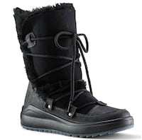 Cougar Women's Tacoma Boot size 6 (if your 6.5 this will also fit) Mississauga