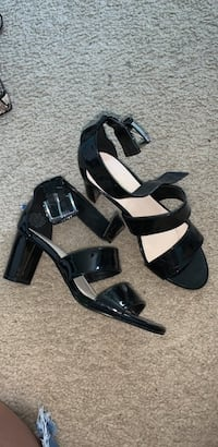 NINE WEST HEELS  American Canyon, 94503