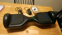 Chic Hoverboard Abbotsford, V2S 5G6