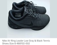 Nike air great shape  New Albany