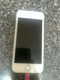 IPhone 5SE for parts possibly