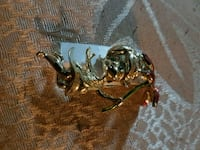 Gorgeous  fairy brooch  Whitby, L1N 8X2