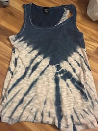 Tank Top Lincoln, 68528