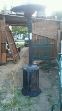 Propane heater good for if you have business  Grand Prairie, 75050
