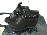 Girls Justice booties size 13 Katy, 77494
