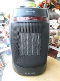 Small space heater Boise, 83714