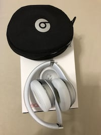 Beats solo3 wireless kulaklık