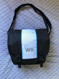 Wii game system  Sunnyvale, 94086