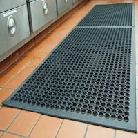 Three NEW Commerical floor mat ! A must to have ! SAVE ! $329 for all three! SAVE Calgary