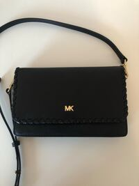 Michael Kors Purse Barrie, L4N