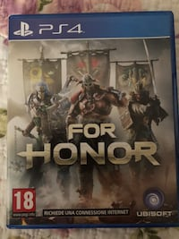 For Honor Ps4 Beşiktaş, 34349