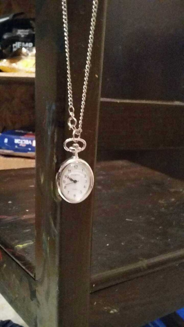 96d8a3c5c Used Vintage pocket watches for sale in Calgary - letgo