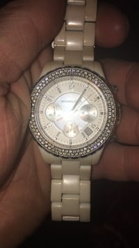 Ladies watch Burlington, L7R
